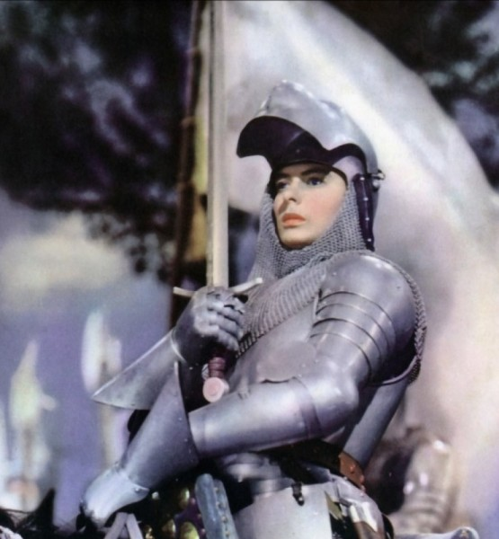 joan-of-arc-ingrid-bergman