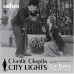 citylightscd 150x150 CD Review: City Lights