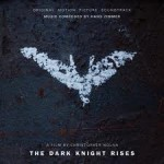 darkknightrisescd 150x150 CD Review: The Dark Knight Rises