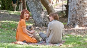 CD Review: Ruby Sparks