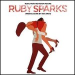 rubysparkscd 150x150 CD Review: Ruby Sparks