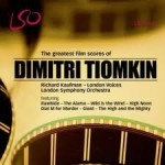tiomkincd 150x150 CD Review: The Greatest Film Scores of Dimitri Tiomkin