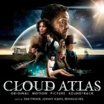 cloud atlas cd 400x400 150x150 CD Review: Cloud Atlas