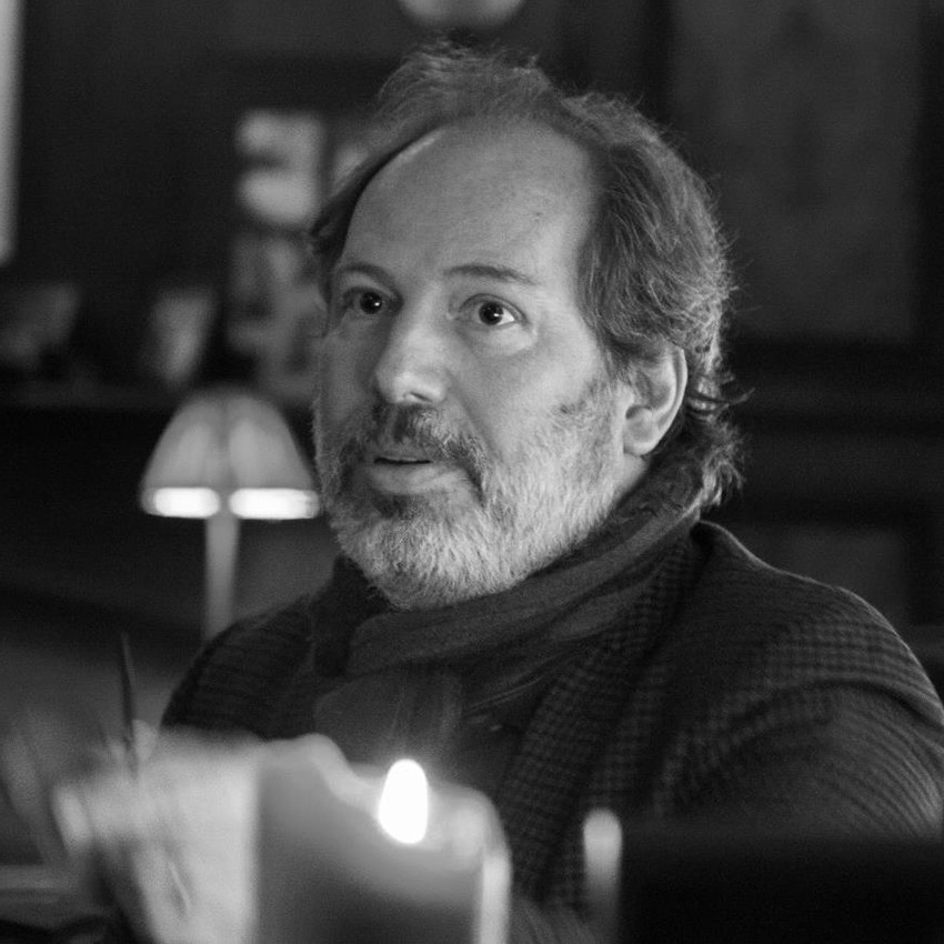 hans zimmer Buy hans zimmer tickets online - all tickets for the hans zimmer 2018 tour dates available online - 100% secure & guaranteed.