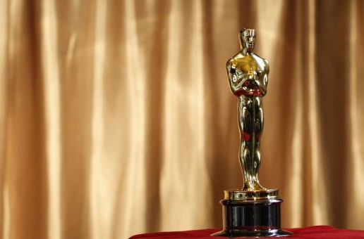 114 FIlm Scores Eligible for Oscar