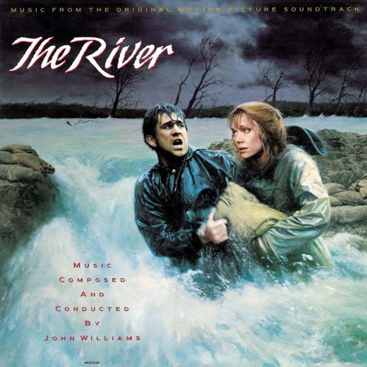 The River soundtrack