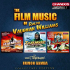 The Film Music of Ralph Vaughan Williams