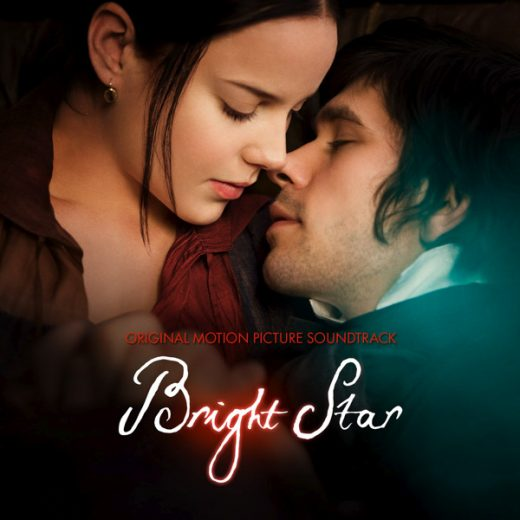 Bright Star soundtrack