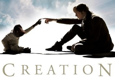 Creation soundtrack