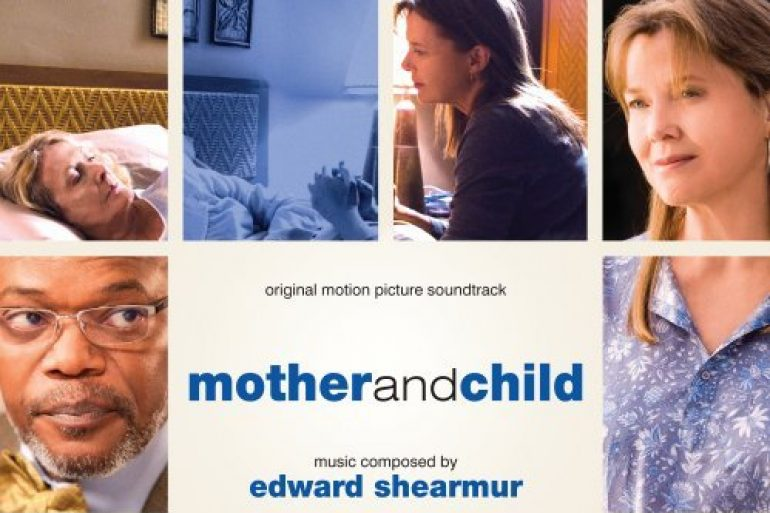 Mother and Child soundtrack