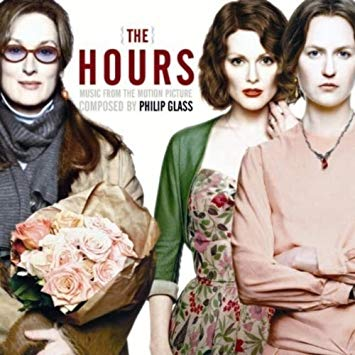 The Hours soundtrack