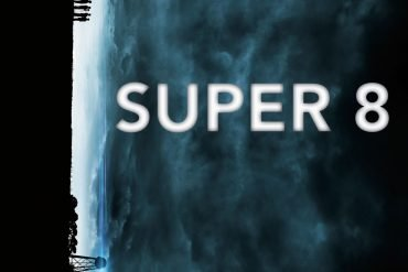 Super 8 soundtrack