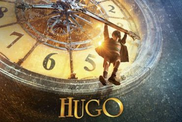 Hugo soundtrack