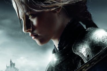 Snow White and the Huntsman CD