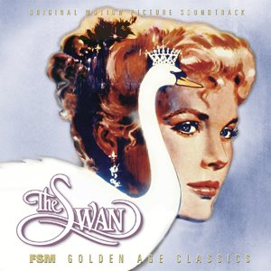 The Swan soundtrack