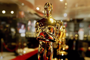 2013 Oscar Nominations for Music