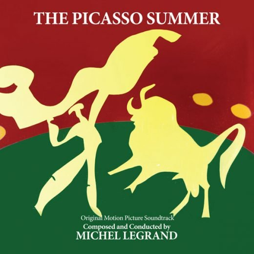 Picasso Summer Soundtrack