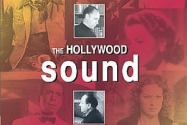 The Hollywood Sound DVD